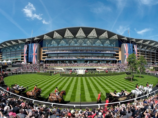 Sporting Agenda Tickets & VIP Hospitality Horse Racing.jpg