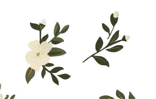 flowers-bottomleft.png