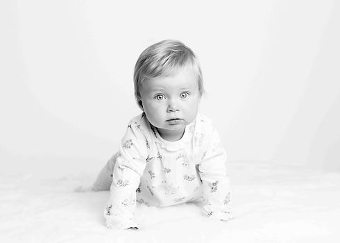 cirencester baby photograph
