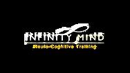 INFINTY MIND