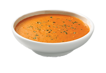 soup_PNG108_edited.png