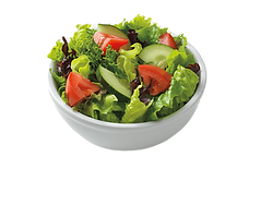 87-876084_salad-png-clipart-noodles-and-