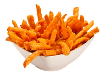sweet-potato-fries-png-12_edited.png