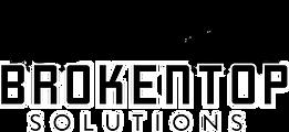 Logo_2.0.png