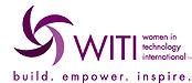 Women in technology international