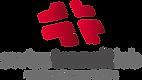 stl_logo_1000.png
