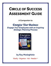 Circle of Success Guide-COVER 2020-04-01