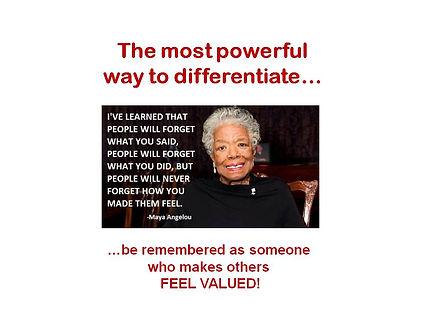 Maya Angelou slide.jpg