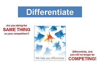 Differentiate Slide.jpg