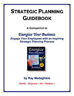 Strategic Planning Guidebook-COVER 2020-