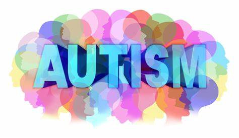 The prevalence of Autism children in Australia