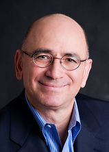 Ray Madaghiele, Chief Inspiration Officer and Master Facilitator