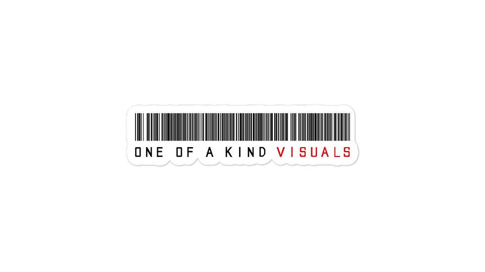 OKV Stickers