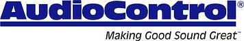 AudioControl_Logo-1.jpg