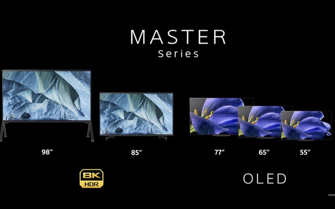 master.1546910693.jpg