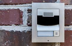 210-Doorstation-300x192.jpg