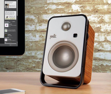 Hampden-Speakers-by-Polk-Audio.jpg