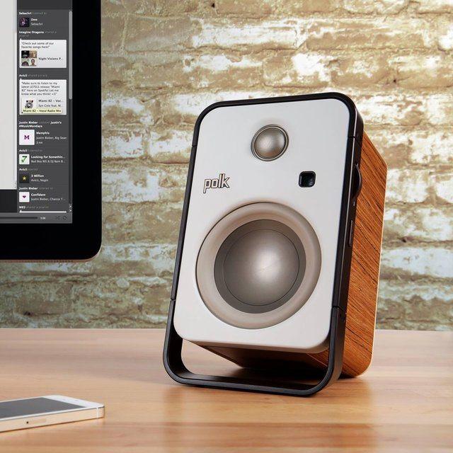 Hampden-Speakers-by-Polk-Audio.jpg