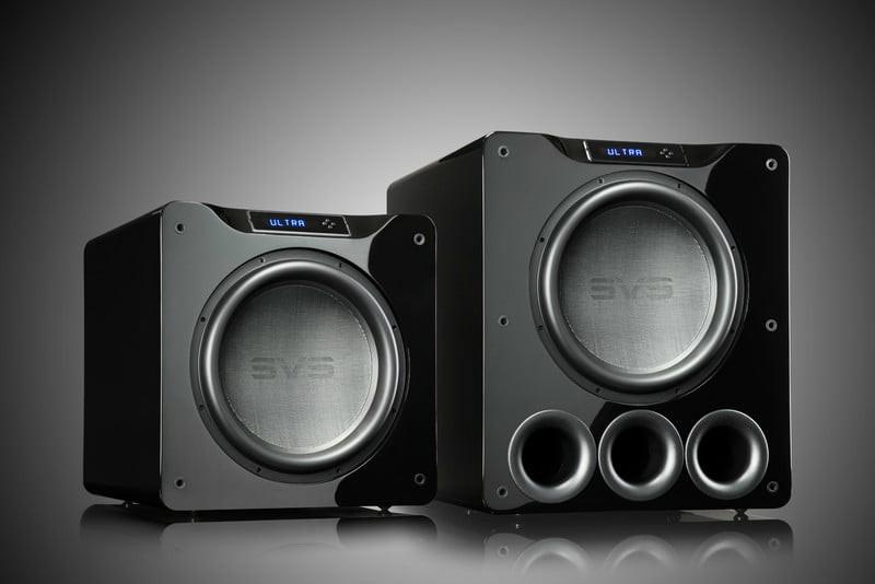 svs-16-ultra-sb-and-pb-800x800.jpg