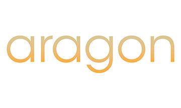 Aragon A/V