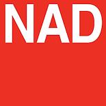 nad-logo.png