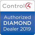 C4_Dealer_Status_Badge_2019_Diamond.jpg