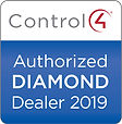 C4_Dealer_Status_Badge_2019_Diamond.jpg