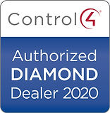 C4_Dealer_Status_Badge_2020_Diamond.jpg