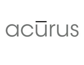 Acurus A