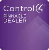 C4_Dealer_Status_Badge_2019_Pinnacle.jpg