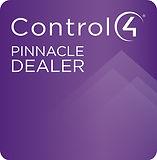 C4_Dealer_Status_Badge_2019_Pinnacle.jpg