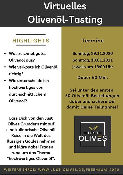 Virtuelles_Olivenöl_Tasting.png