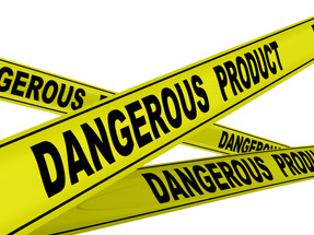 What Is A Product Liability Claim?