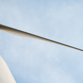 Seeking Justice For A Client Who Fell 60 Foot Inside A Wind Turbine Tower