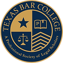 Texas Bar College.png