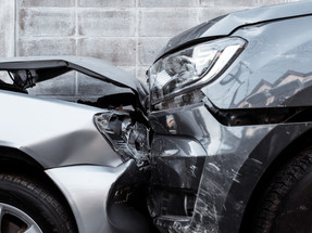 Do I Need A Car Accident Attorney In Texas?