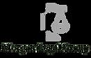 website_logo_transparent_background (4).