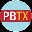 PBTX_badge_fullres.png