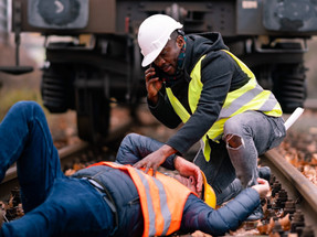 Can I Sue My Employer If I Am Injured On The Job?