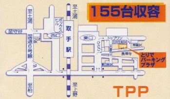 map_img01.jpg