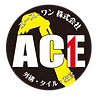 ace1-3.png