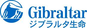3F ジブラルタ生命保険