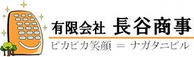 120312_logo.jpg