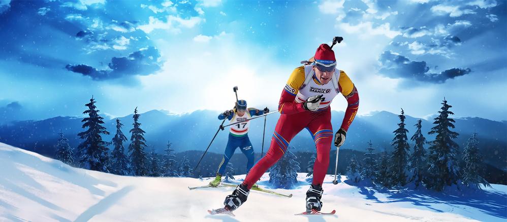 sportcamp-erzgebirge-biathlon-bobfahren-mountainbiken-reisen_header