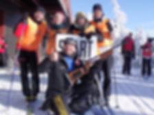 Sportcamp-Erzgebirge-Oberbaerenburg-Gaestebob-Bobbahn-Bobfahren-Biathlon
