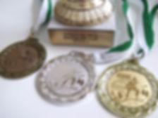 Erzgebirgsdreikampf Sportcamp Erzgebirge