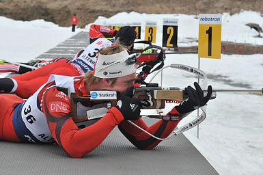 Sportcamp-Erzgebirge-Sachsen-Oberbaerenburg-Aktion-Gaestebob-Bobbahn-Bobfahren-Kamprath