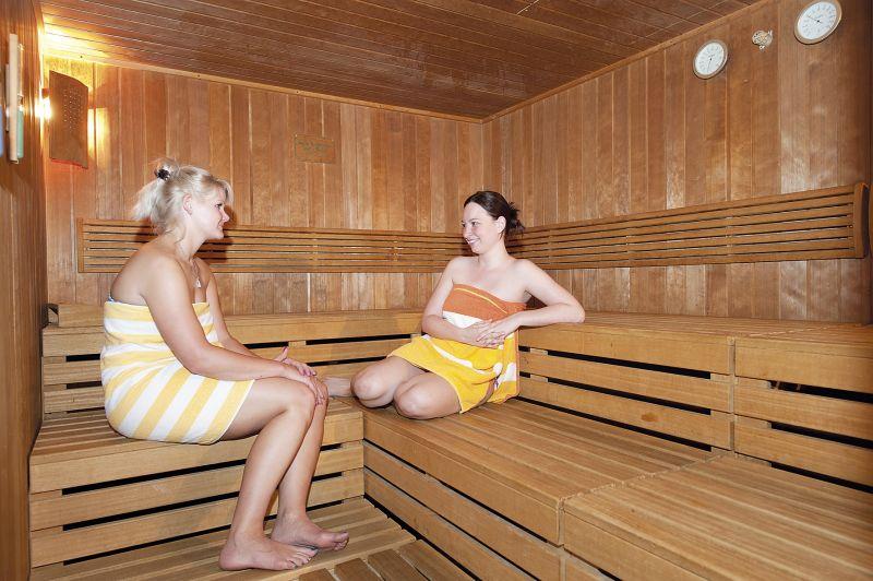 Sauna-Hotel-zum-Baeren-Oberbärenburg-Erzgebirge