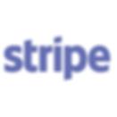 stripe-01.png