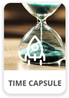 time capsule tile.png